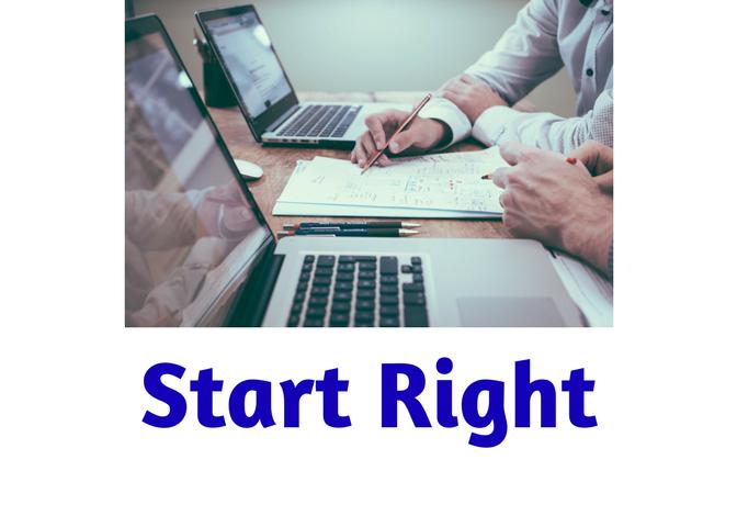 Start Right (1)
